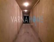 Снимка на имота Гараж Варна Чайка | Продава имоти Варна