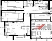 Снимка на имота Тристаен апартамент, Варна, Възраждане 3 | Продава имоти Варна