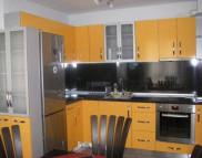 Снимка на имота Тристаен апартамент, Пловдив, Младежки хълм   Под наем имоти Пловдив