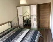 Снимка на имота Двустаен апартамент, София, Манастирски Ливади | Продава имоти София