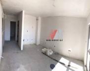Снимка на имота Двустаен апартамент, Варна, Възраждане 3   Продава имоти Варна