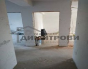Снимка на имота Тристаен апартамент Варна Трошево   Продава имоти Варна