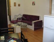 Снимка на имота Едностаен апартамент Варна Бриз | Под наем имоти Варна