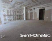 Снимка на имота Офис Варна Център | Продава имоти Варна