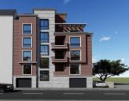 Снимка на имота Двустаен апартамент, Пловдив, Мараша | Продава имоти Пловдив