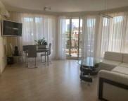 Снимка на имота Тристаен апартамент, Бургас област, гр.Несебър | Продава имоти Бургас област