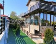 Снимка на имота Къща Варна област с.Куманово | Продава имоти Варна област