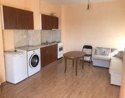 Снимка на имота Двустаен апартамент, Пловдив, Южен | Под наем имоти Пловдив
