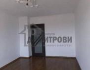 Снимка на имота Тристаен апартамент Варна Владиславово   Продава имоти Варна