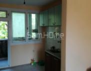 Снимка на имота Четиристаен апартамент Варна Колхозен Пазар | Под наем имоти Варна