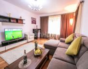 Снимка на имота Четиристаен апартамент Варна Общината | Под наем имоти Варна