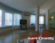 Снимка на имота Тристаен апартамент Варна Общината | Под наем имоти Варна