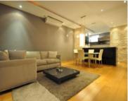 Снимка на имота Тристаен апартамент, Варна, Колхозен Пазар | Продава имоти Варна