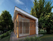 Снимка на имота Къща Варна м-т Зеленика | Продава имоти Варна