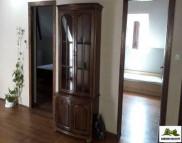 Снимка на имота Тристаен апартамент, Пловдив, Съдийски | Под наем имоти Пловдив