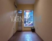 Снимка на имота Офис Варна Зк Тракия | Продава имоти Варна