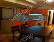 Снимка на имота Двустаен апартамент Варна Винс | Продава имоти Варна