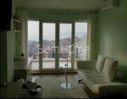 Снимка на имота Четиристаен апартамент Варна Бриз | Продава имоти Варна