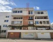 Снимка на имота Едностаен апартамент София Младост 4   Продава имоти София