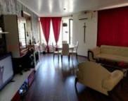Снимка на имота Тристаен апартамент София Хаджи Димитър | Под наем имоти София