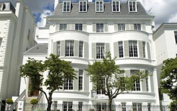 Най-скъпите 10 имота в света