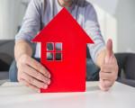 Често срещани клишета и фрази в сектора на недвижимите имоти