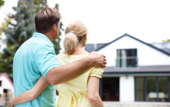 Задължително си задайте тези 5 въпроса, преди да купите собствено жилище