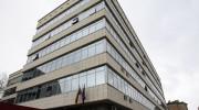 Кадастрални скици на имоти вече ще могат да се заявяват в общините