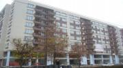 Продават по 150 имота на ден в София