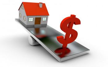 Как да определите правилната цена за имота си?