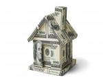 Кое е по-рационално да наемате имот който е далеч, но евтин или имот, който е скъп, но в централно място