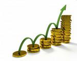 Какво е нужно, за да сте успешен инвеститор в недвижими имоти?
