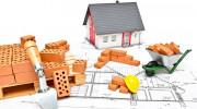 Новите жилища са по-малко, но по-просторни