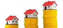 Основни фактори, определящи цената на недвижим имот