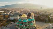 Рекорден брой имоти са продадени в София