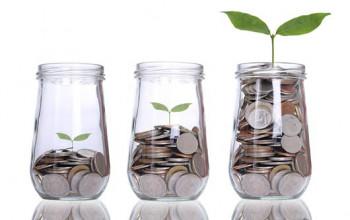 6 лесни начина да намалите сметката си за вода