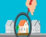 Непредвидени разходи, които могат да възникнат при търсене на нов имот