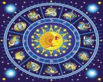 Избор на имот според зодията